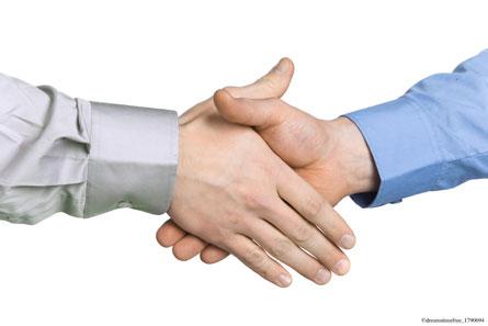 Partnersuche portale login
